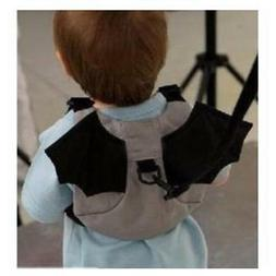 1 pc New Baby Walker ssistant Toddler new baby care products