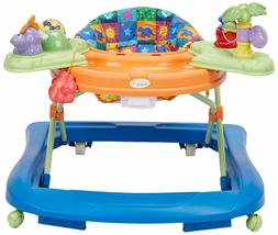 Baby Walkers And Activity Center 9 Month Toys Toddlers Chair