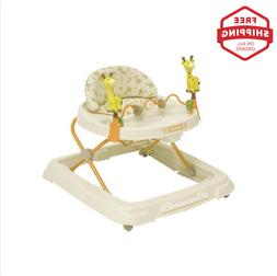 baby walkers for girls walkers for babies