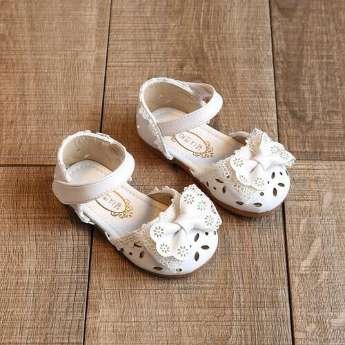 For 1-3 Years Baby Sandals Infant Summer