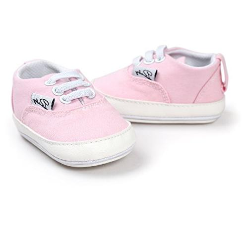 Baby Canvas Infant ,