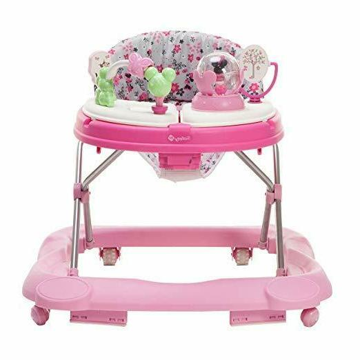 Disney Mouse Music and Lights Baby (Garden