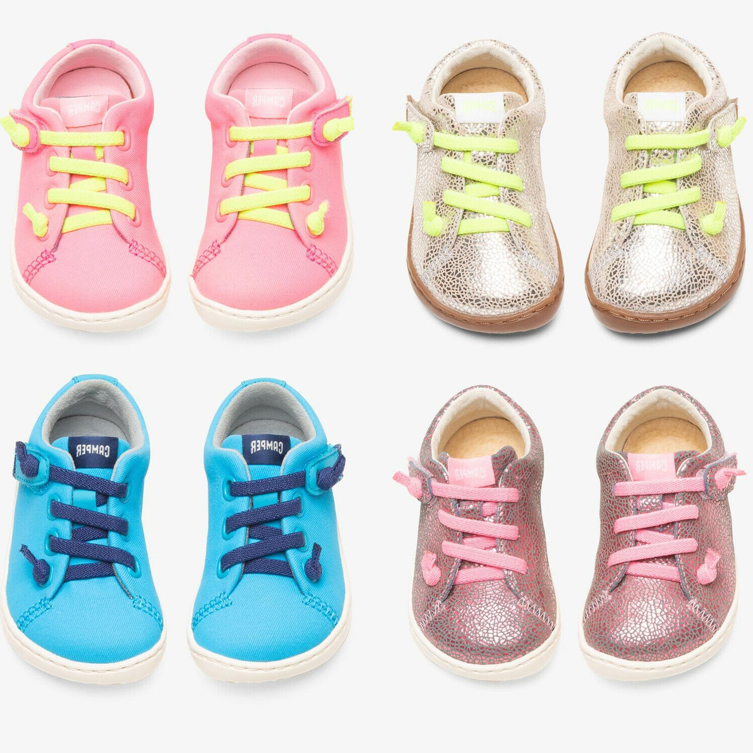 baby shoes peu sneakers first walker shoes