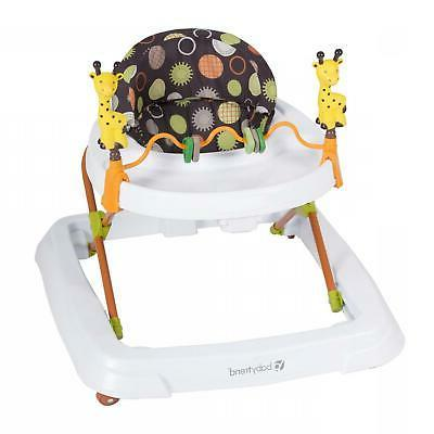 Baby Foldable High Toddler Activity Toys Tray
