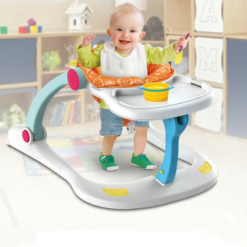 Baby Multi-function