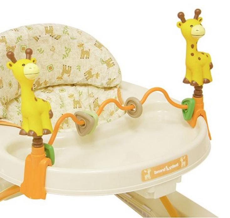 Baby Walkers For Walkers For Babies Andaderas Para Bebes NEW