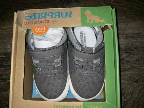 by stride rite infant shoes unisex baby