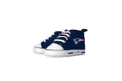 Infant High Top