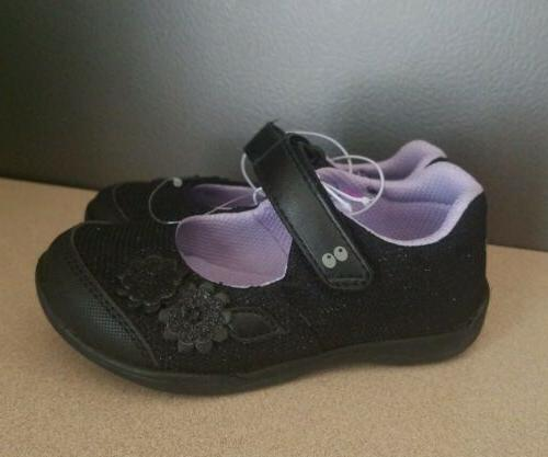 Size 5 Toddler Girls Surprize by Stride