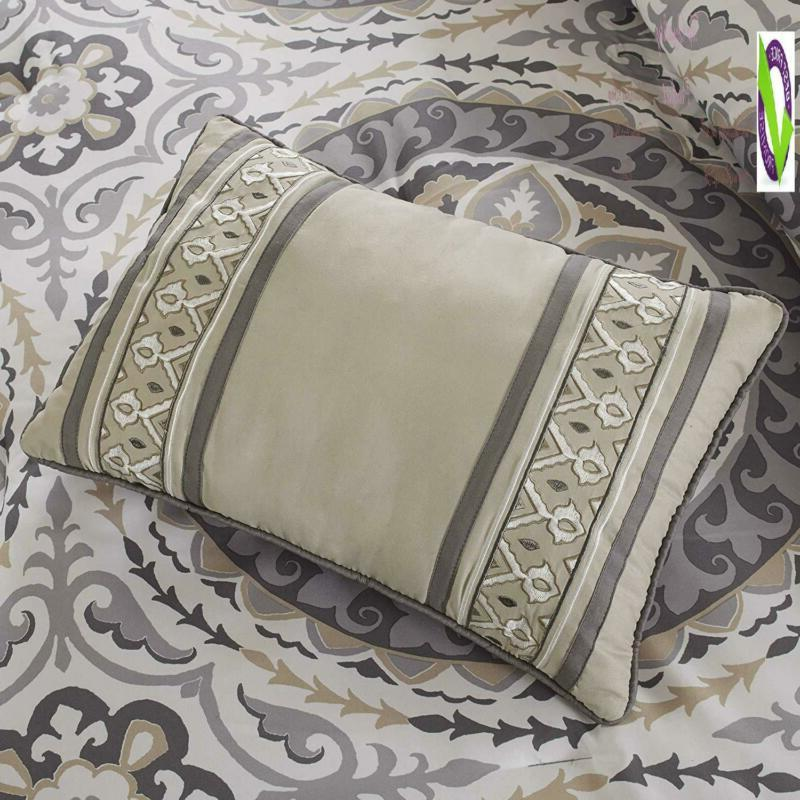 Madison Serenity Bed Sheet T