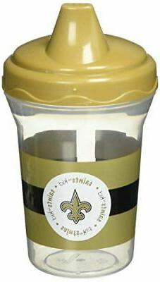 Baby Fanatic NFL Sippy Cup Set