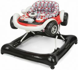 *NEW* Baby Bouncer Walker Activity Center Toddler Drive Play