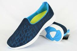 New Vionic Women's Hydra Slip On Walking Shoes Size 6 Med or
