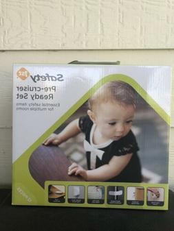 Safety 1st Pre-Cruiser Ready Set brand new in box!!!
