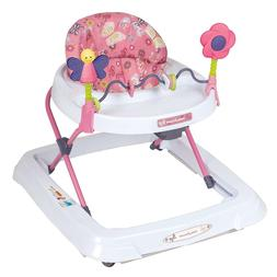 Baby Walkers for Girls Boys with Toys Removable Bar Multi-Di