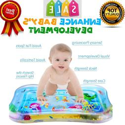 Water Play Activity Play Center  Rabosky Tumy Time  Mate pre